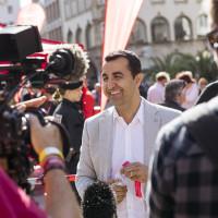 Wahlkampf_OlafScholz-©SonjaHerpich-_71A4444